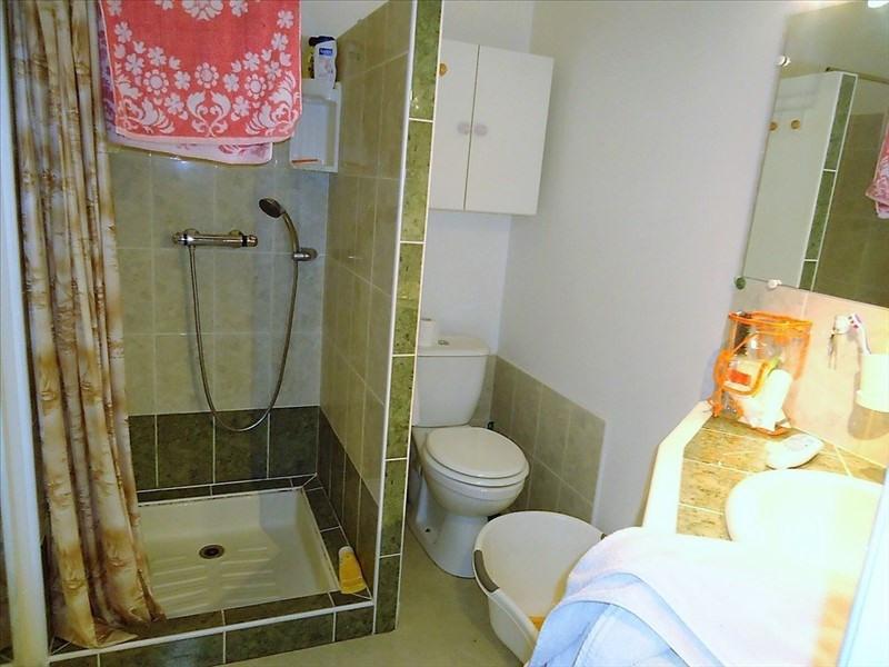 Vente maison / villa Albi 155000€ - Photo 9
