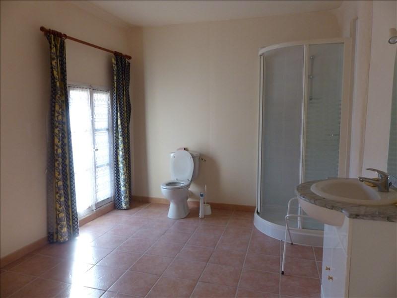 Venta  casa Beziers 230000€ - Fotografía 6