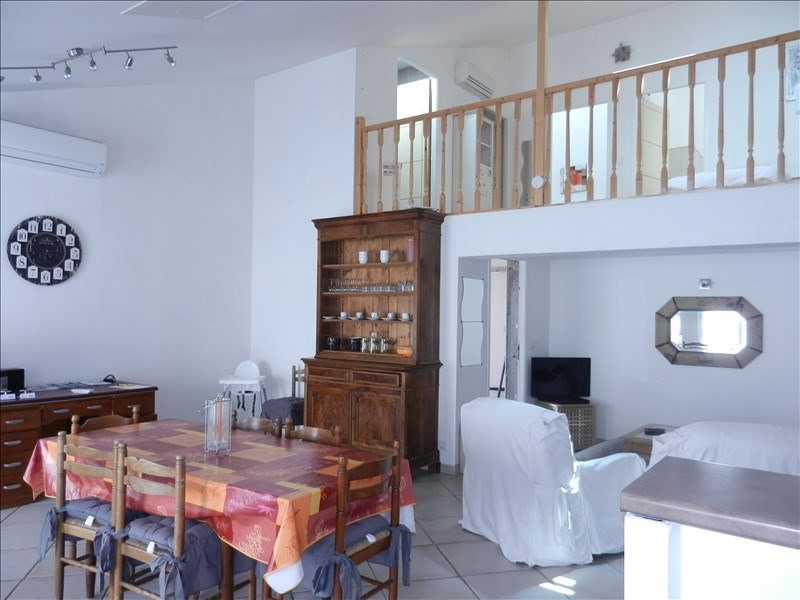 Sale house / villa La rochelle 156000€ - Picture 3