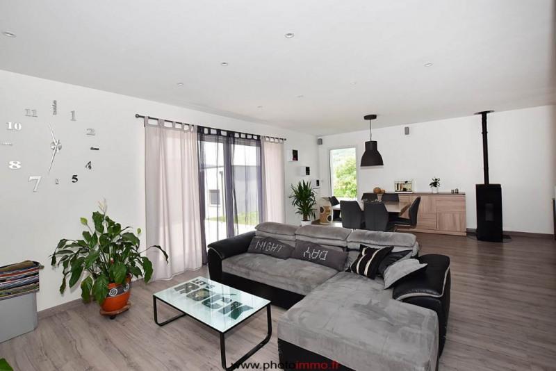 Vente maison / villa Longues 255400€ - Photo 2