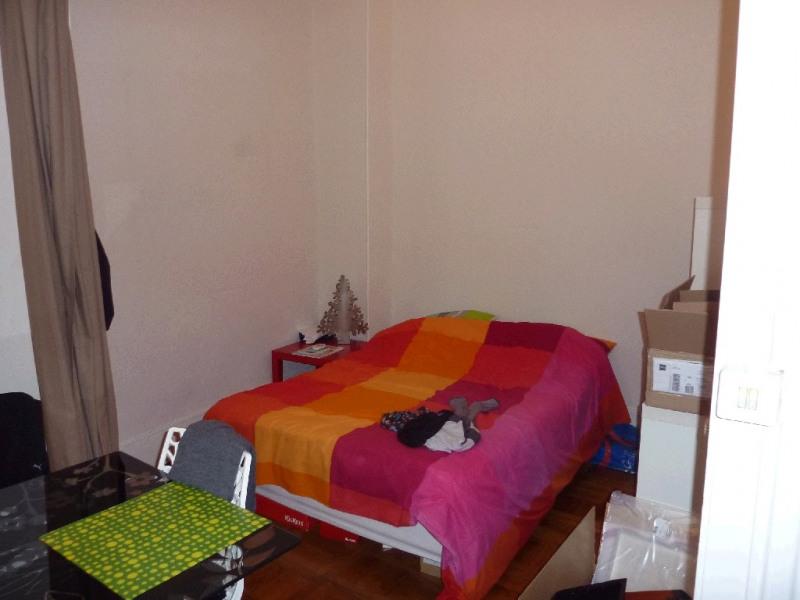 Location appartement Aix les bains 450€ CC - Photo 6