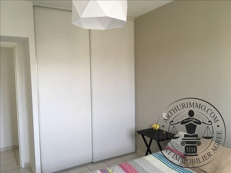 Vente appartement Mezzavia 247000€ - Photo 7