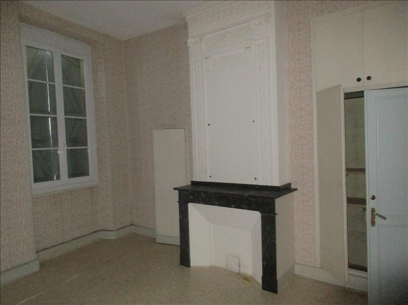 Vente immeuble Beaumont de lomagne 99000€ - Photo 5