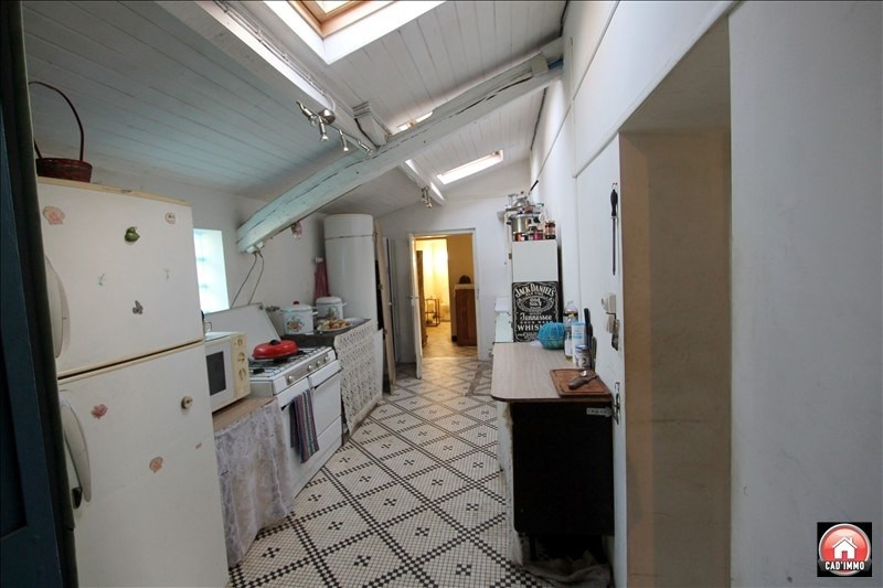 Sale house / villa Lamonzie saint martin 182 000€ - Picture 9