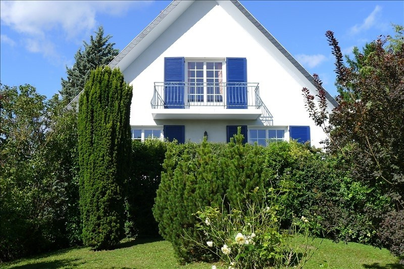 Verkoop  huis Semoy 509000€ - Foto 12