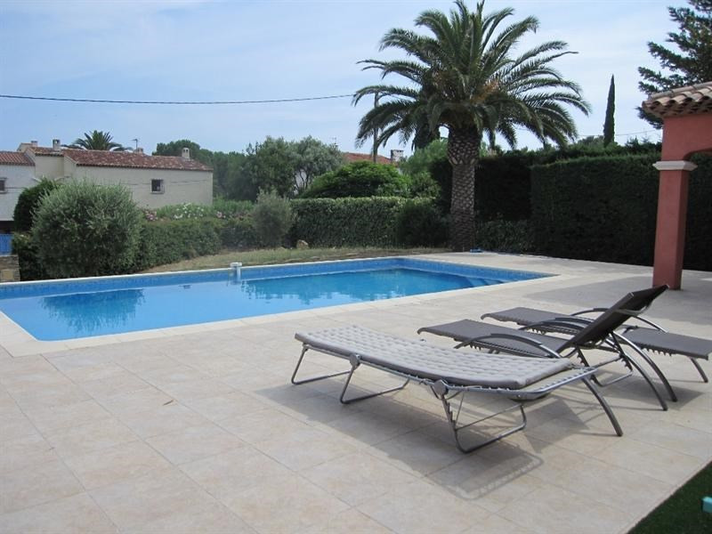 Vente maison / villa Bandol 1040000€ - Photo 5