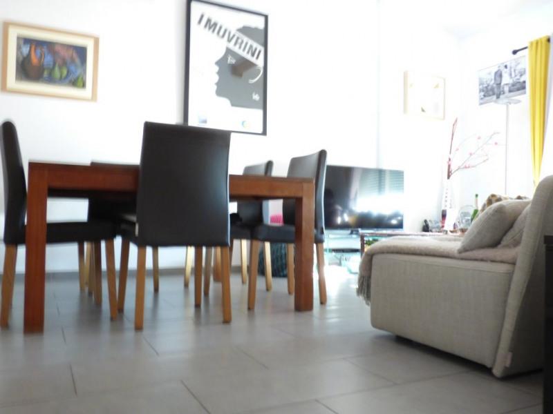 Vente appartement Marseille 4ème 275000€ - Photo 5
