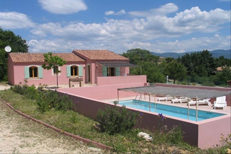 Sale building Apt 2120000€ - Picture 7