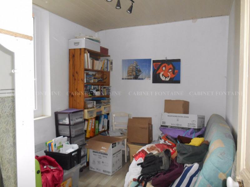 Vendita casa Grandvilliers 122000€ - Fotografia 6