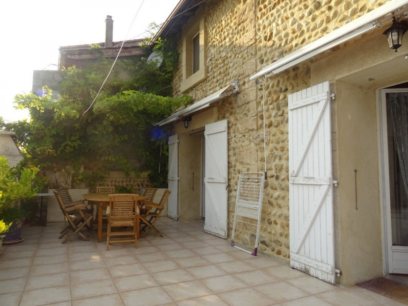 Vente maison / villa Valence 297 000€ - Photo 1