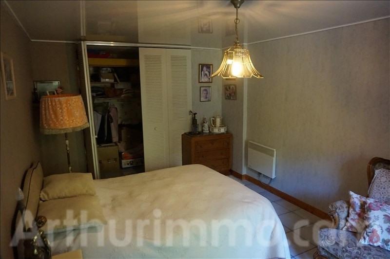 Vente maison / villa St etienne de gourgas 279000€ - Photo 10