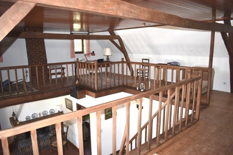 Vente de prestige maison / villa Roquetoire 399000€ - Photo 6