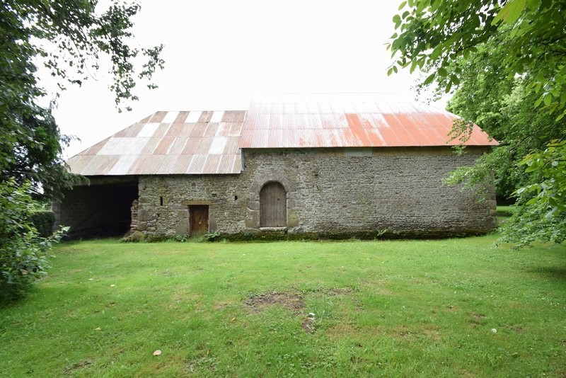 Vente château Moyon 371 000€ - Photo 4