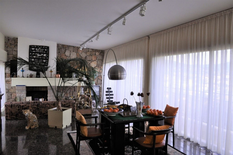 Vente de prestige maison / villa Nice 1499000€ - Photo 7