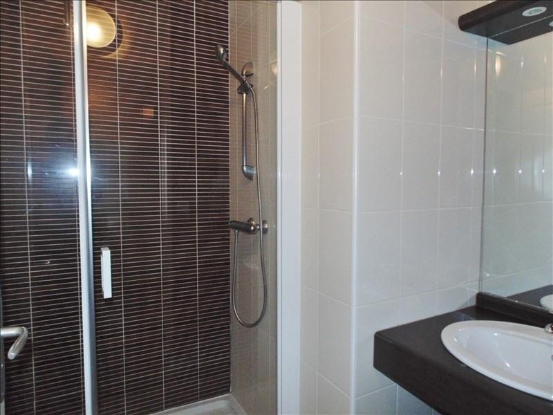 Sale house / villa Pornichet 374400€ - Picture 6
