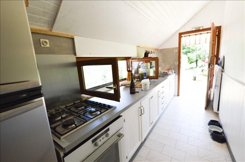 Vente maison / villa Lescar 359000€ - Photo 7