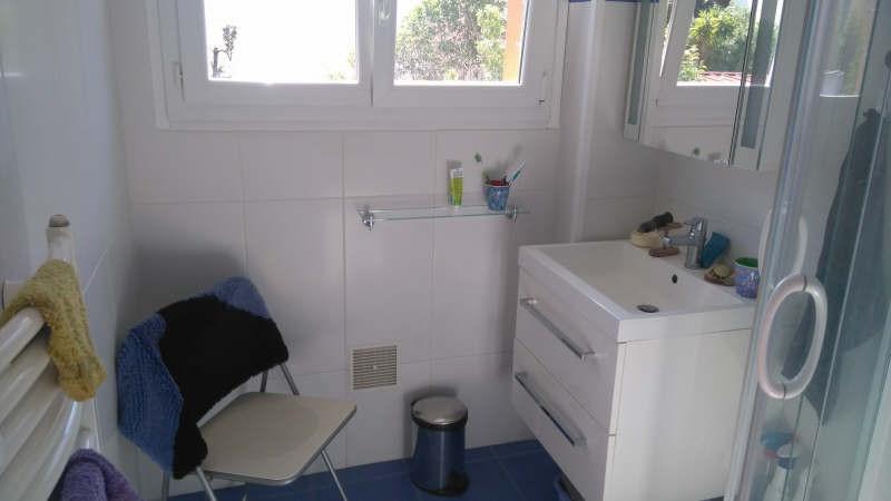 Sale apartment Toulon 199000€ - Picture 6