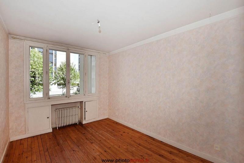Vente appartement Clermont ferrand 118800€ - Photo 9