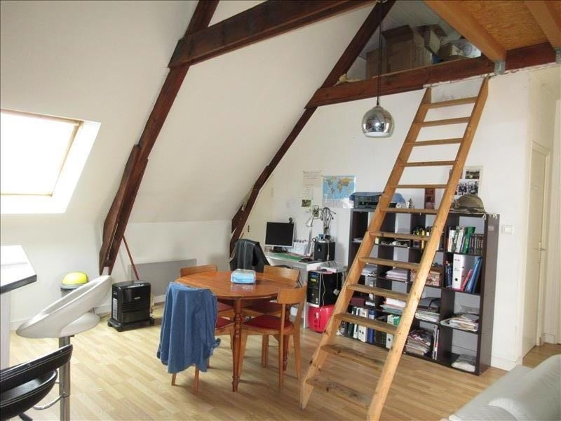 Vente appartement Plozevet 71 690€ - Photo 2