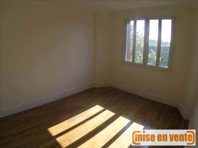 Vente appartement Joinville le pont 189 000€ - Photo 5