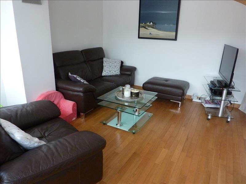 Sale apartment Bures sur yvette 449080€ - Picture 2