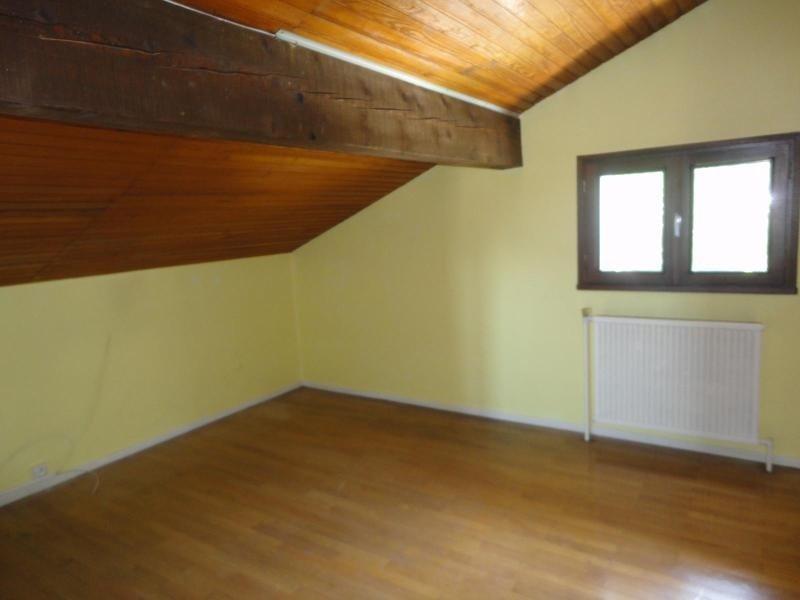 Location appartement Vif 950€cc - Photo 5