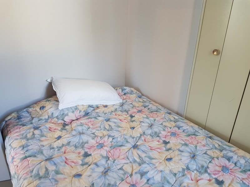 Verkoop  appartement Bagneres de luchon 129600€ - Foto 5