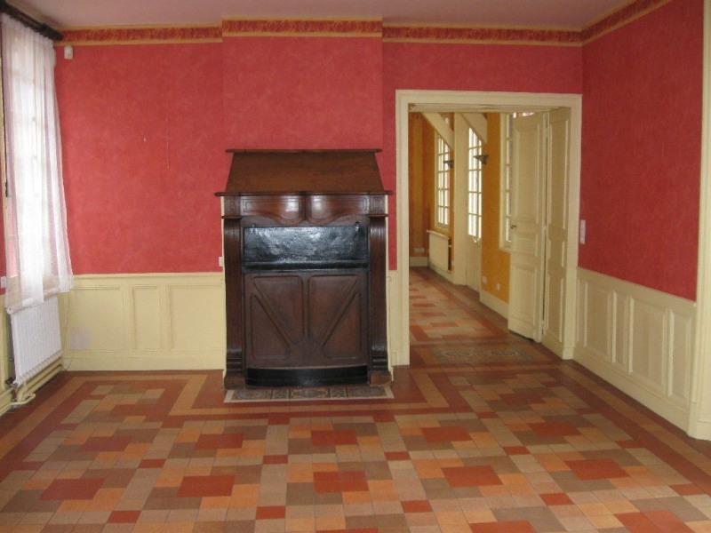 Sale house / villa Crevecoeur le grand 334000€ - Picture 4