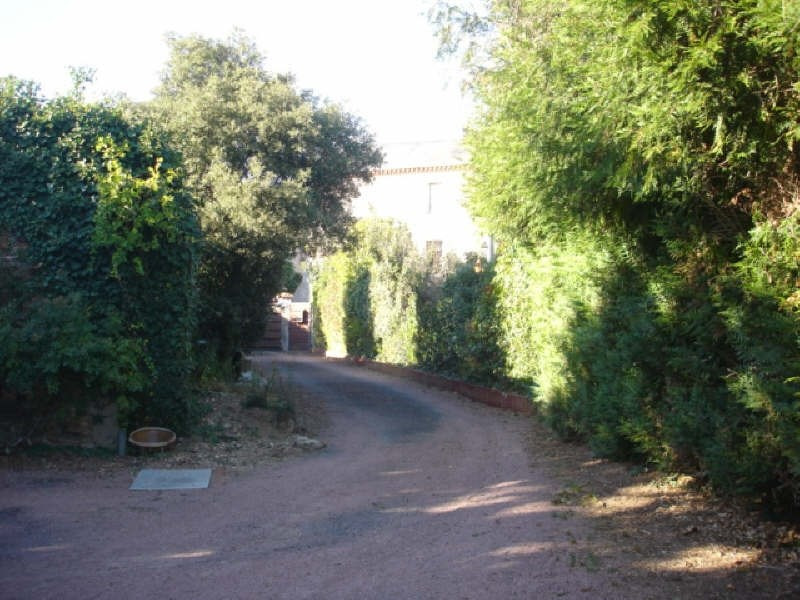 Vente maison / villa Beaupreau 341130€ - Photo 6