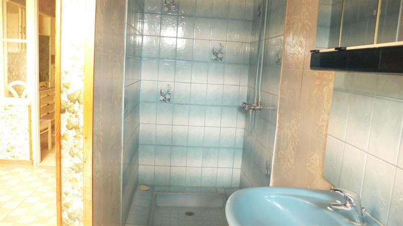 Vente maison / villa Lille 128500€ - Photo 2