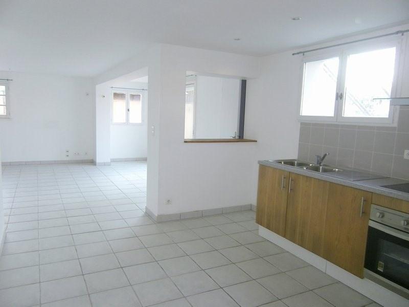 Alquiler  casa Agen 1200€ +CH - Fotografía 6