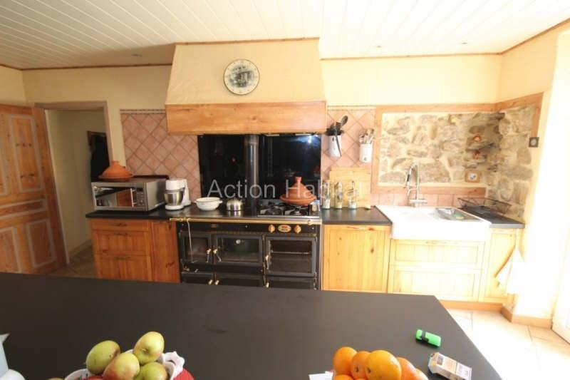 Vente maison / villa Lescure jaoul 233000€ - Photo 2