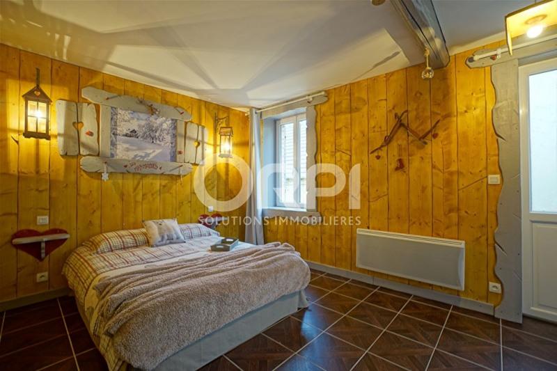 Sale house / villa Vernon 472000€ - Picture 9