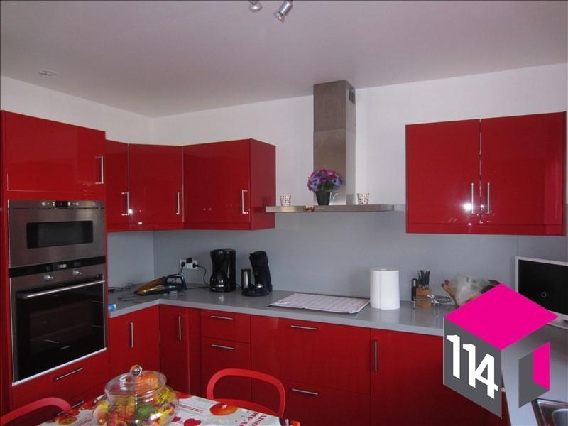Sale house / villa Baillargues 359000€ - Picture 3