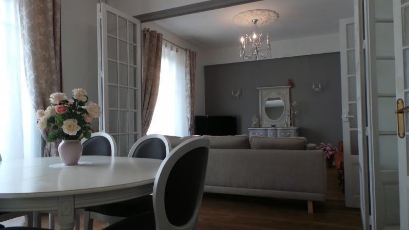 Sale apartment Limoges 275000€ - Picture 1