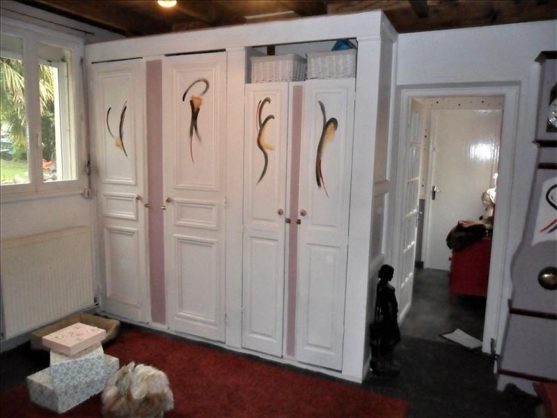 Vente maison / villa Arras 265000€ - Photo 9