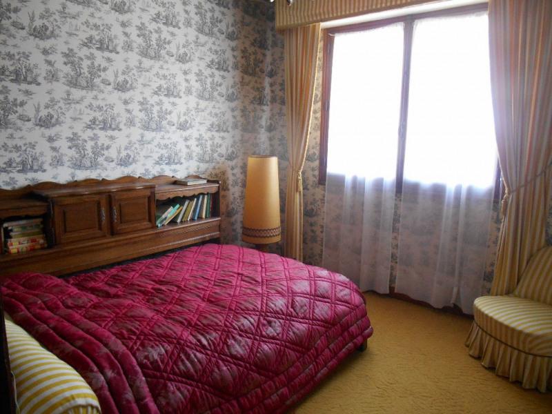 Venta  casa Crevecoeur le grand 188000€ - Fotografía 8