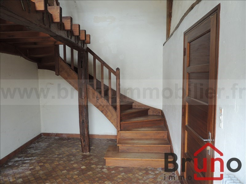 Vente maison / villa Pende 112500€ - Photo 3