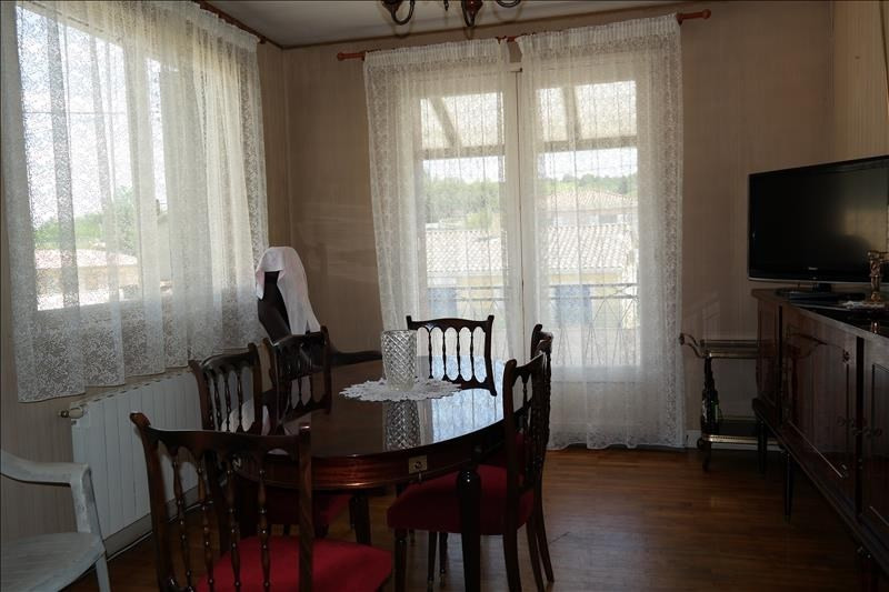 Vente maison / villa Grisolles 164300€ - Photo 2