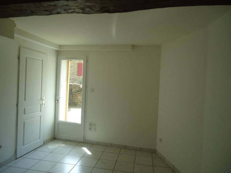 Investment property apartment Cremieu 79 900€ - Picture 4