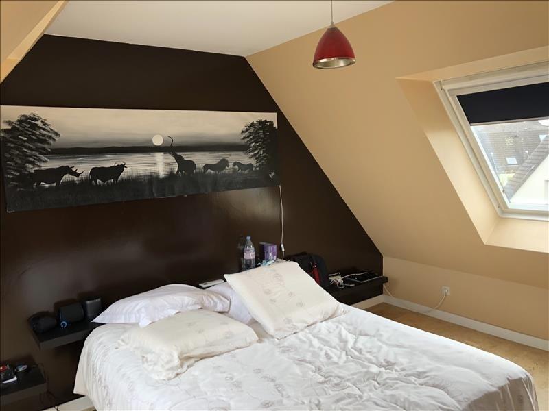 Vente appartement Strasbourg robertsau 259700€ - Photo 4