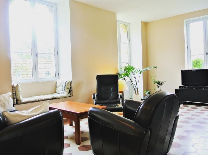 Sale house / villa St prix 644 000€ - Picture 2