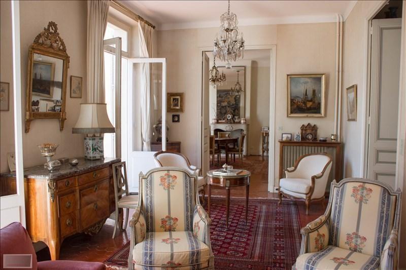 Vente de prestige maison / villa Toulon 1650000€ - Photo 1