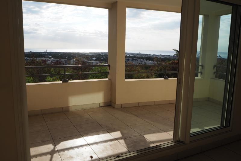 Venta  apartamento La possession 212000€ - Fotografía 3