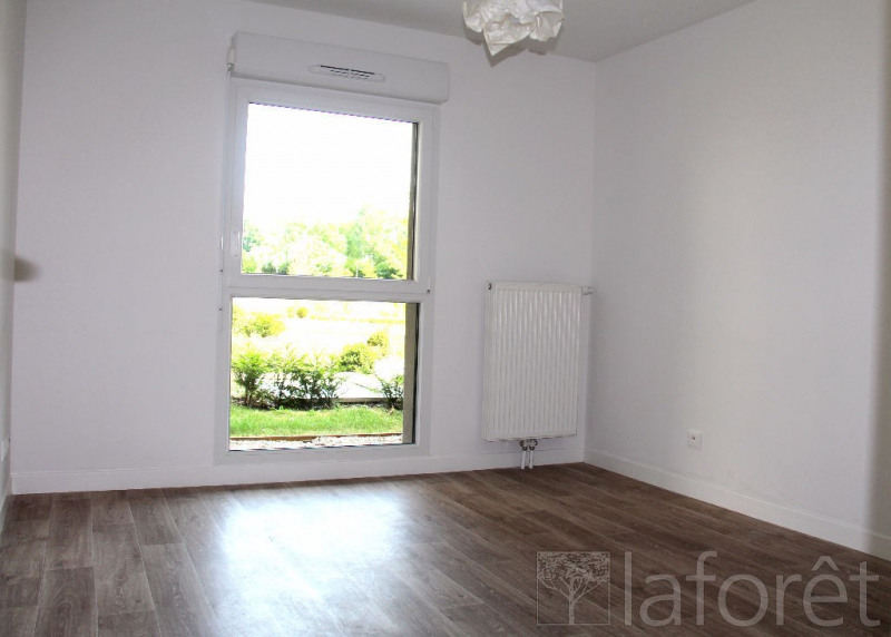 Rental apartment Seclin 710€ CC - Picture 8