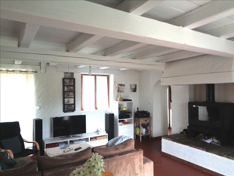 Sale house / villa St lyphard 179 550€ - Picture 3