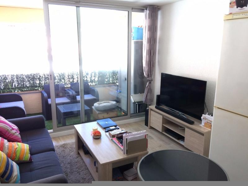Venta  apartamento La seyne sur mer 114000€ - Fotografía 1