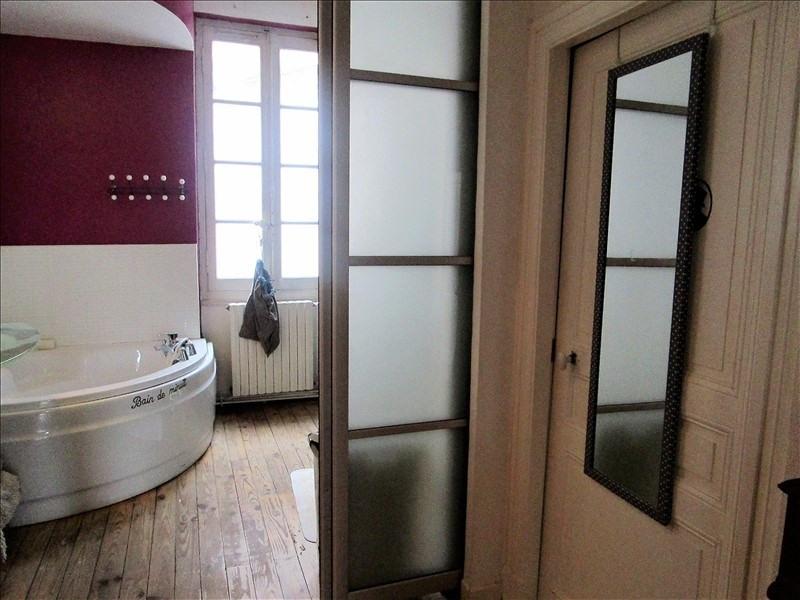 Vente maison / villa Albi 188000€ - Photo 8