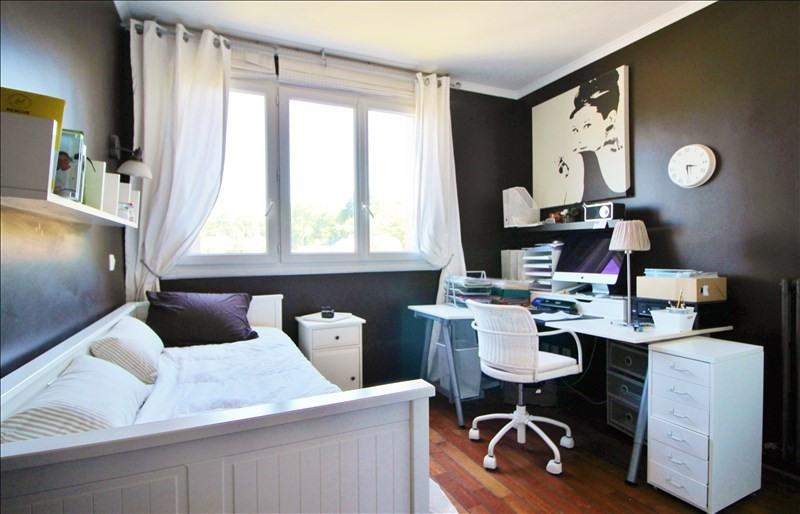 Vente appartement La celle st cloud 257000€ - Photo 6
