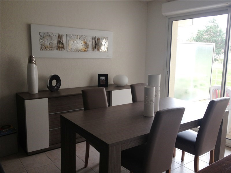 Location appartement Orvault 720€ CC - Photo 2